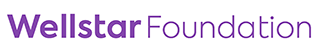 Wellstar Foundation main logo